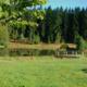Landschaftsweiher Hinterschmiding